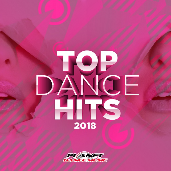 сборник  Top Dance Hits